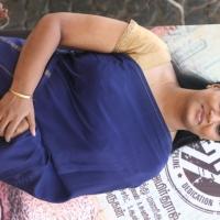 Thiri Movie Audio Launch Photos (9)