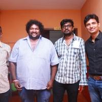 Thirunaal Success Meet (1)