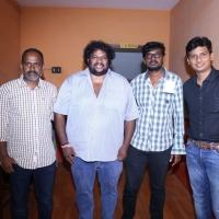 Thirunaal Success Meet (10)
