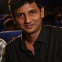 Thirunaal Success Meet (11)
