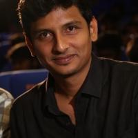 Thirunaal Success Meet (12)