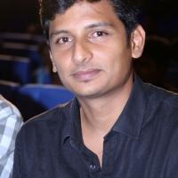 Thirunaal Success Meet (13)