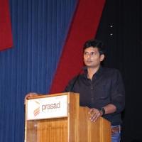 Thirunaal Success Meet (15)