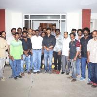 Thirunaal Success Meet (16)
