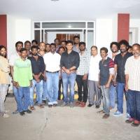 Thirunaal Success Meet (17)