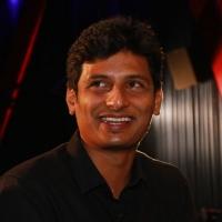 Thirunaal Success Meet (3)