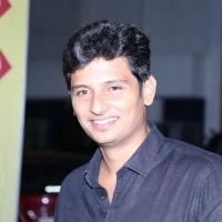 Thirunaal Success Meet (7)