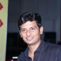 Thirunaal Success Meet (8)