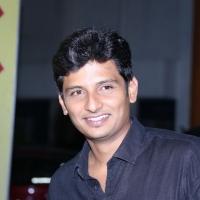 Thirunaal Success Meet (9)