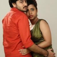 Thiruttu Rail Movie Stills (12)
