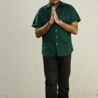 Thiruttu Rail Movie Stills (21)