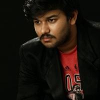 Thiruttu Rail Movie Stills (32)