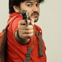 Thiruttu Rail Movie Stills (9)