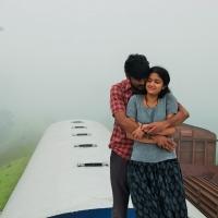 Stills for Thanthi (10)