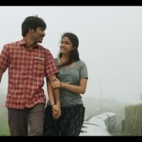 Thodari Movie Stills (3)