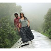 Thodari Movie Stills (5)