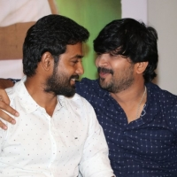 Thottam Movie Press Meet Photos (1)