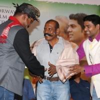Thottam Movie Press Meet Photos (11)