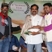 Thottam Movie Press Meet Photos (12)