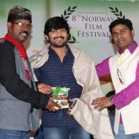 Thottam Movie Press Meet Photos (13)