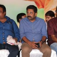 Thottam Movie Press Meet Photos (14)