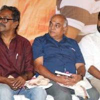 Thottam Movie Press Meet Photos (19)