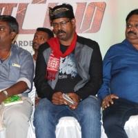 Thottam Movie Press Meet Photos (20)