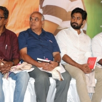 Thottam Movie Press Meet Photos (21)