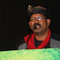 Thottam Movie Press Meet Photos (22)