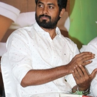 Thottam Movie Press Meet Photos (24)