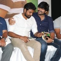 Thottam Movie Press Meet Photos (25)