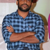 Thottam Movie Press Meet Photos (3)