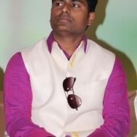 Thottam Movie Press Meet Photos (4)
