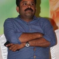 Thottam Movie Press Meet Photos (5)