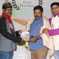 Thottam Movie Press Meet Photos (6)
