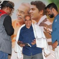 Thottam Movie Press Meet Photos (7)