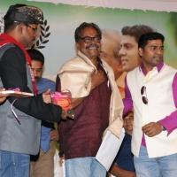 Thottam Movie Press Meet Photos (8)