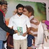 Thottam Movie Press Meet Photos (9)