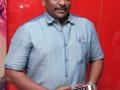 Nayantara (12).jpg