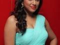 Nayantara (15).jpg