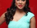 Nayantara (16).jpg