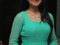 Nayantara (4).jpg
