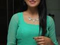 Nayantara (5).jpg