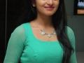 Nayantara (6).jpg