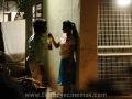 Trisha Illana Nayanthara (11).jpg