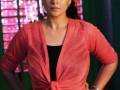 Trisha Illana Nayanthara (23).jpg