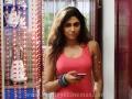 Trisha Illana Nayanthara (7).jpg