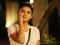 Trisha Illana Nayanthara (9).jpg