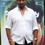 Ulkuthu Movie Press Meet Photos (49)