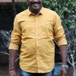 Ulkuthu Movie Press Meet Photos (58)